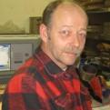 Uwe Kirchmann